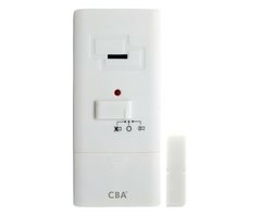 CBA Wireless Magnetic Contact, RA-4961-MCQ