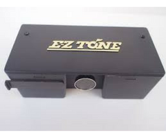 Bronze EZ Tone Door Chime