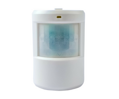 CBA Wireless Indoor Sensor, RA-4961-PRQ