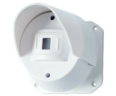 CBA Wireless Outdoor PIR Sensor, RA-4961-DSQ