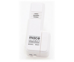 Mace Entrance Alert Security Alarm