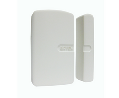 Optex Door Contact / Wireless Transmitter, TC-10U