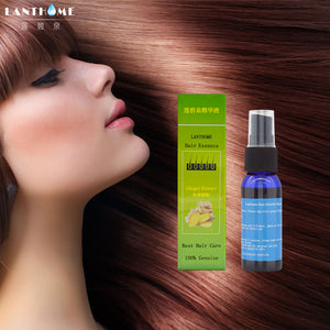 Lanthome hair growth hair essence oil - Bell'Art Cosmetics