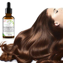 Hair Care Authentic Hair Loss Liquid - Bell'Art Cosmetics