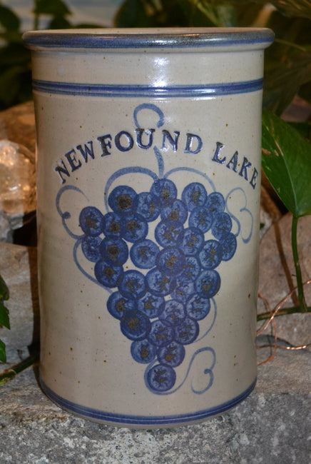 Newfound Lake Westerwald Wine Cooler