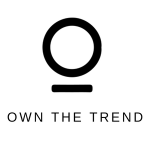 Own The Trend
