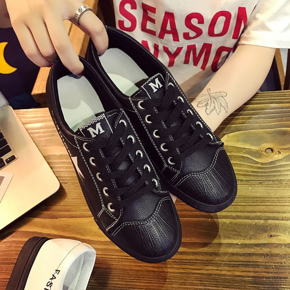 2018 NEW!!  Women Fashion Soft Sole Slip-on Casual Sports Sneaker's HOT SELLING!!!