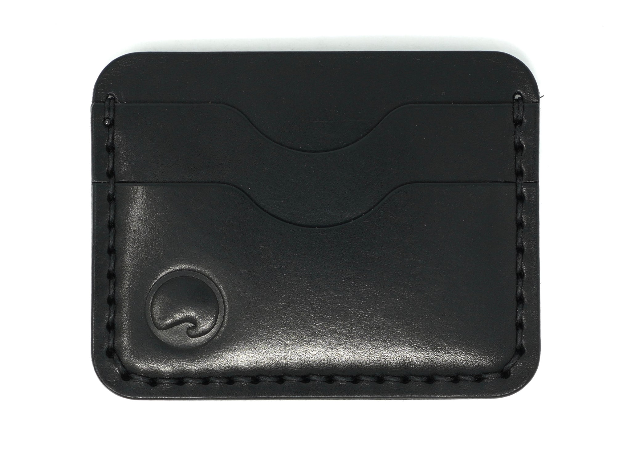 Black Nautilus 5 Pocket