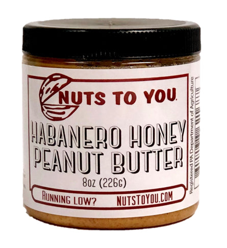 Nuts To You | Gourmet Nuts, Chocolates, Snacks, Candy, & More!