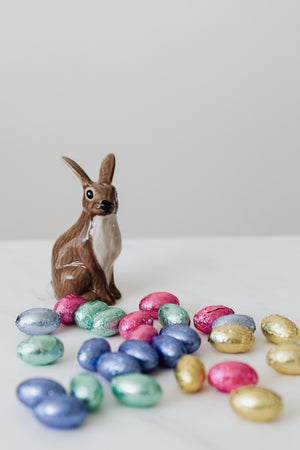 order Easter treats online