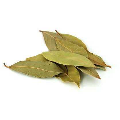 Bay Leaves (.75 oz)
