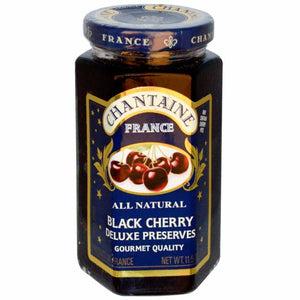 Chantaine Black Cherry