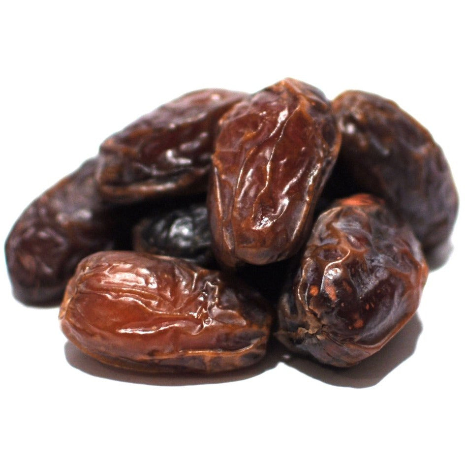 Dates Medjool (Bulk)