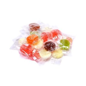 Eda's Sugar Free Tropical Hard Candy