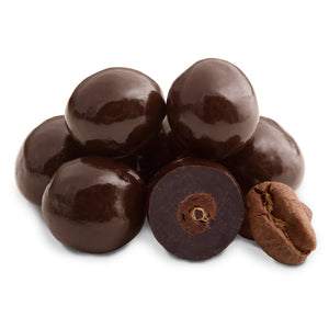 Espresso Beans Choc. Covered