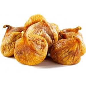 Figs Turkish Organic (All Natural)