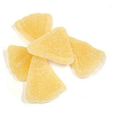 Haribo Grapefruit