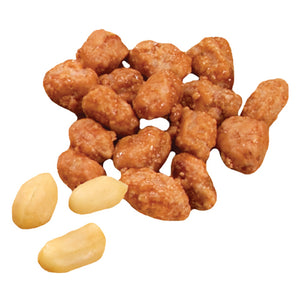 Butter Toasted Peanuts (Bulk)
