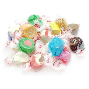 Taffy Town Salt Water Taffy