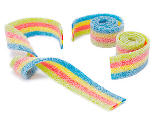 Sour belts