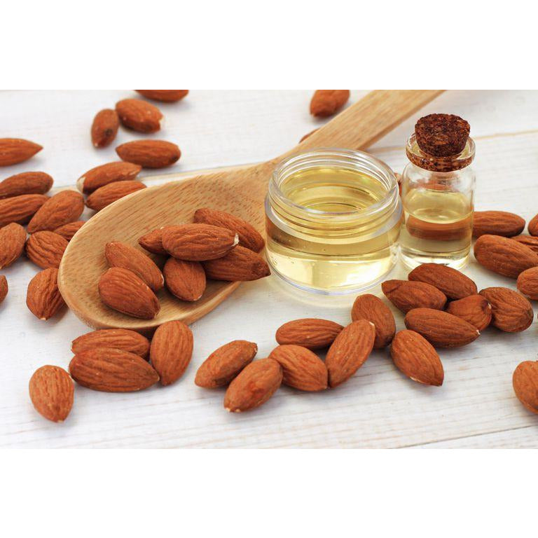 Almond Extract (6 oz.)