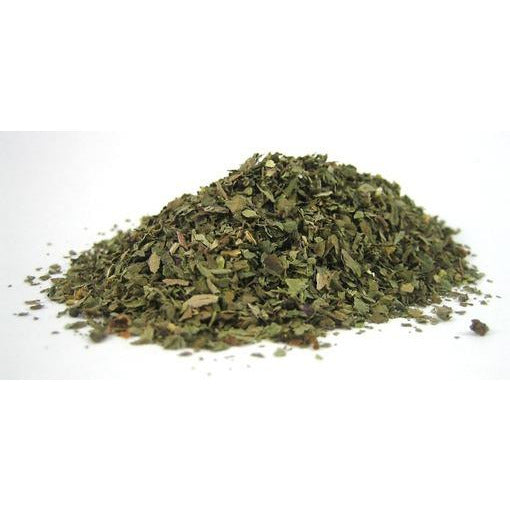 Basil Leaves (2 oz)