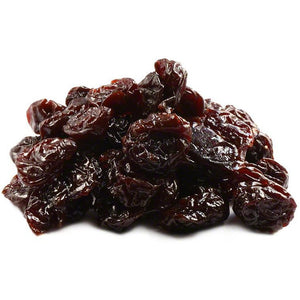 Cherries Dried (Bulk)
