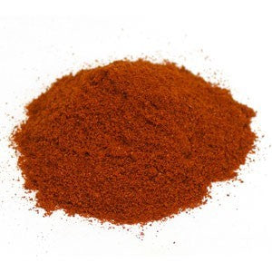 Chili Powder (7oz)