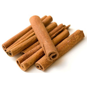 Cinnamon Sticks (3.5 oz.)