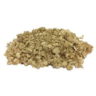 French Vanilla Granola