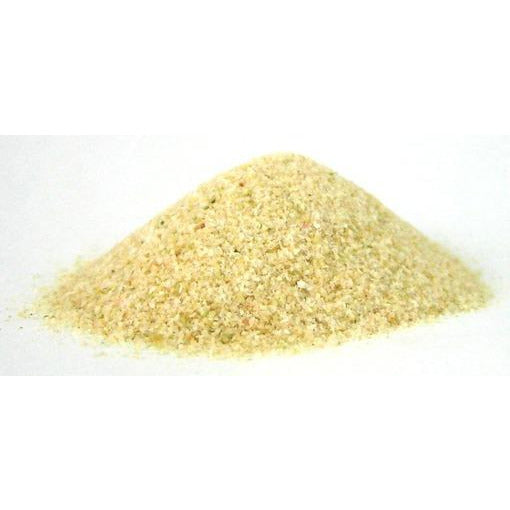 Granulated Onion (8.5 oz)