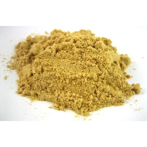 Ground Ginger (5 oz)