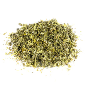 Ground Sage (2 oz)