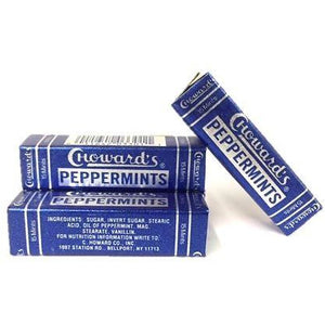 Howard's Peppermints
