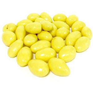 Limoncello Almonds