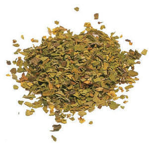 Oregano Leaves (1.75 oz)