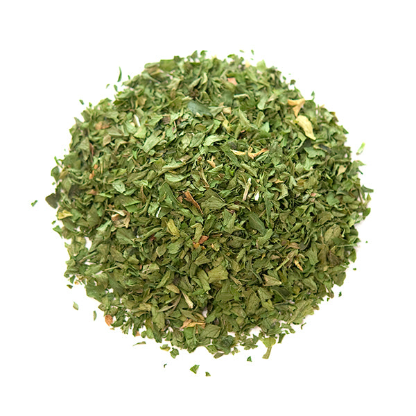 Parsley Flakes (1 oz)