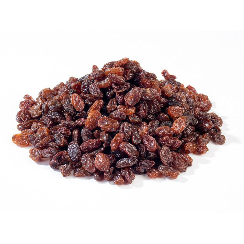 Raisins Thompson (All Natural) (Bulk)