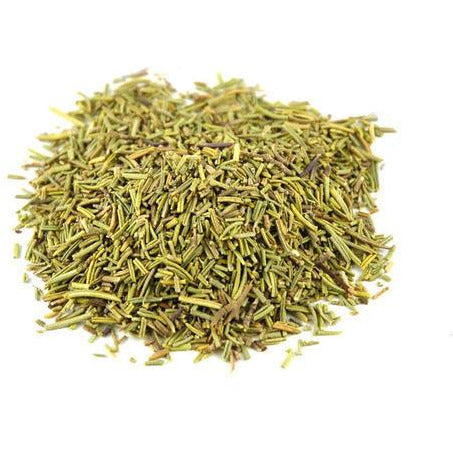 Rosemary Leaves (3 oz)