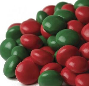 Holiday Gourmet Mints