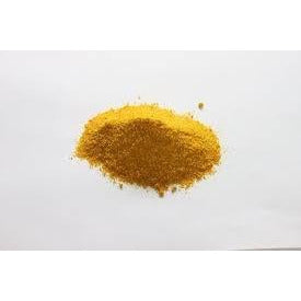 Saffron Rice Seasoning (10 oz)