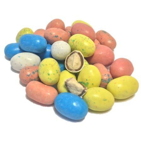 Robin Eggs 12oz bag