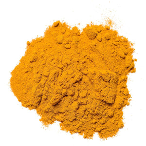 Ground Turmeric (6.5 oz)