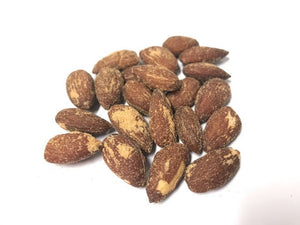 Wasabi & Soy Sauce Roasted Almonds