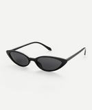Smize Slim Sunglasses