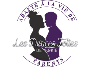 Les Douces Folies de Nickie