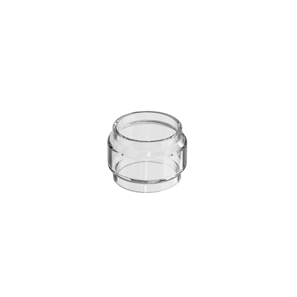 iJust 3 Bulb Glass Tube 6.5ml