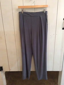 Andrea Jovine Slouch Pant