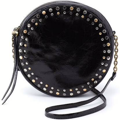 Hobo Comet Crossbody
