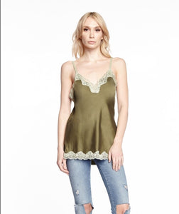 Aratta Silk Dreams Cami